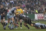 CardiffBlues v Ospreys21.jpg