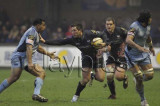 CardiffBlues v Ospreys24.jpg