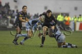CardiffBlues v Ospreys26.jpg