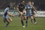 CardiffBlues v Ospreys27.jpg