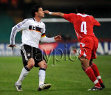 Wales v Germany1.jpg