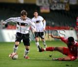 Wales v Germany7.jpg