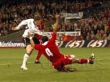 Wales v Germany18.jpg