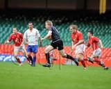 Neath v Llanelli Cup5.jpg