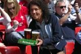 CardiffBlues v Leicester20.jpg