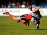 CardiffBlues v Munster10.jpg