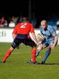 CardiffBlues v Munster11.jpg