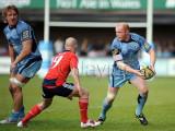 CardiffBlues v Munster15.jpg