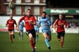 CardiffBlues v Munster18.jpg