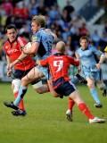 CardiffBlues v Munster21.jpg