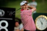 Golf34.jpg