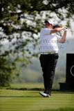 Golf35.jpg