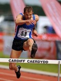 Welsh Champs15.jpg