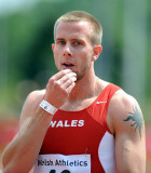 Welsh Champs18.jpg
