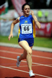 Welsh Champs20.jpg