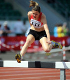 Welsh Champs21.jpg