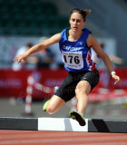 Welsh Champs22.jpg