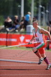 Welsh Champs26.jpg