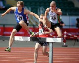 Welsh Champs27.jpg