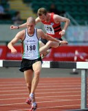 Welsh Champs28.jpg