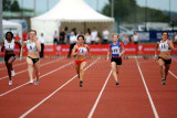 Welsh Champs29.jpg