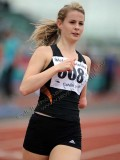 Welsh Champs33.jpg