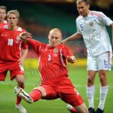 Wales v Russia2.jpg