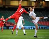Wales v Russia3.jpg