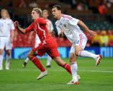 Wales v Russia4.jpg