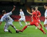 Wales v Russia9.jpg