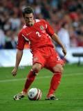 Wales v Russia12.jpg