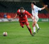 Wales v Russia16.jpg