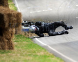 Aberdare road races 20101.jpg