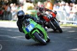 Aberdare road races 20105.jpg