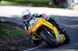Aberdare road races 20106.jpg