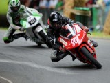 Aberdare road races 20108.jpg