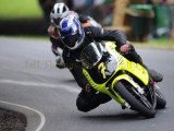 Aberdare road races 20109.jpg