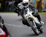 Aberdare road races 201010.jpg