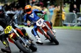 Aberdare road races 201012.jpg