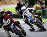 Aberdare road races 201013.jpg