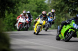 Aberdare road races 201014.jpg
