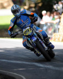 Aberdare road races 201019.jpg