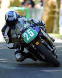 Aberdare road races 201020.jpg