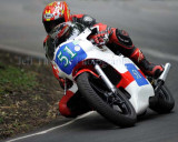 Aberdare road races 201021.jpg