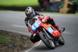 Aberdare road races 201023.jpg