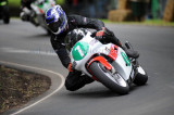 Aberdare road races 201024.jpg