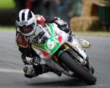 Aberdare road races 201025.jpg