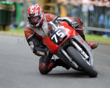 Aberdare road races 201026.jpg