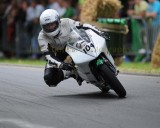 Aberdare road races 201027.jpg