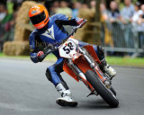 Aberdare road races 201028.jpg